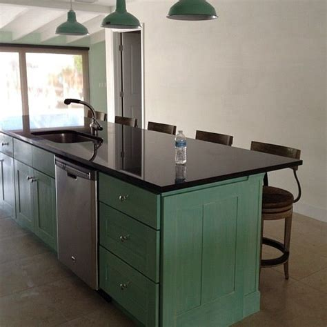 annie sloan kitchen cabinet makeover 99 best images about chalk paint 174 on cabinets on pinterest