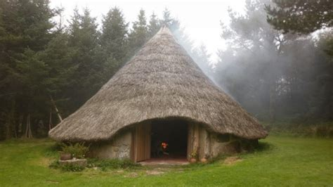 round house the roundhouse project a community crowdfunding project in devon united kingdom on