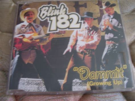 Buddhism Palm Strike Back 1993 4 Dvd dude ranch 1997 rdk s blink 182 collection