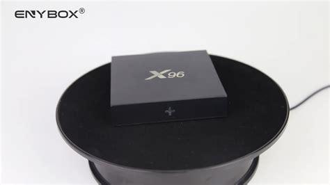 Megabox X96 Apps Android Tv Box 4k S905x Android 60 x96 amlogic s905x android 6 0 tv box iptv 4k 2gb