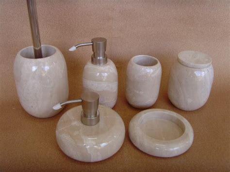 granite bathroom accessories bathroom accessories yd china manufacturer