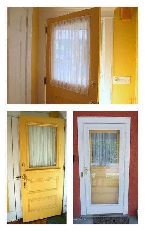 door windows curtain decorating ideas window dressing entry door window treatments window treatments