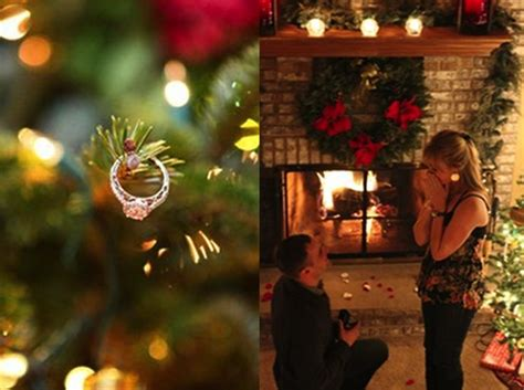 17 best images about the perfect proposal on pinterest