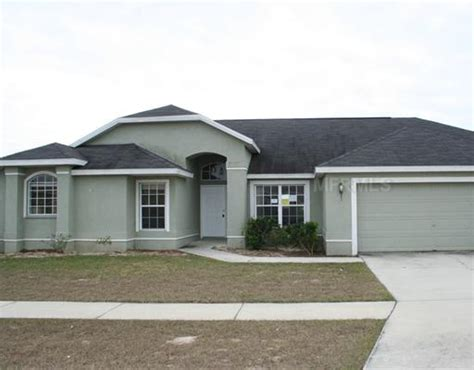 158 cloverdale rd winter florida 33884 foreclosed