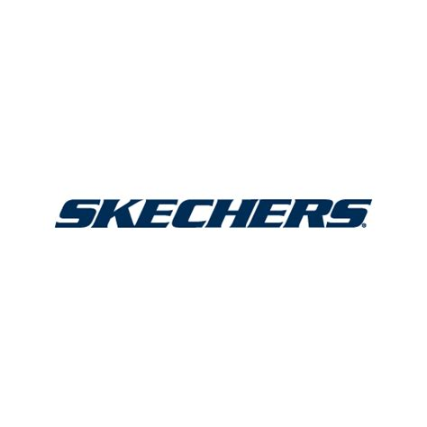 Skechers Logo by Skechers Vector Logo Eps Ai Free Seeklogo Net