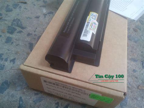 Battery Laptop Sony Vaio Vgp Bpl26 Vgp Bps26 Vgp Bps2 Unggulan pin sony vgp bps26 battery vaio vgp bpl26