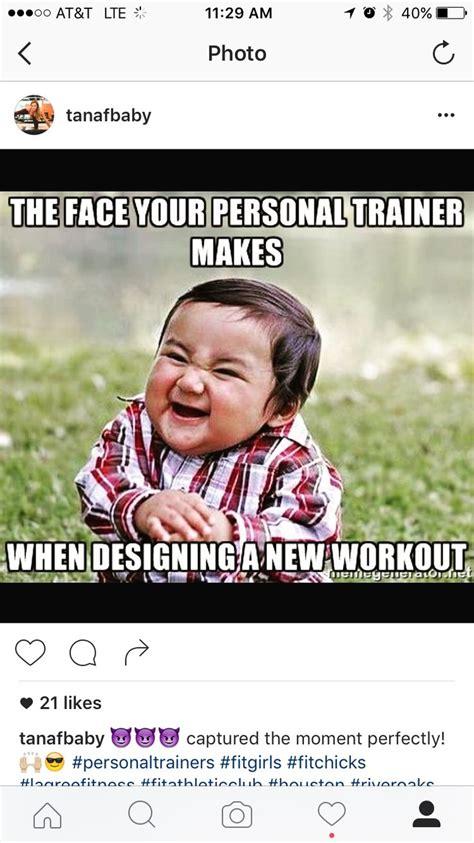 New Trainers Meme