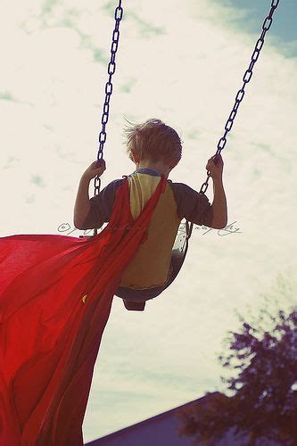 mood swings in children 171 best boys will be boys images on pinterest