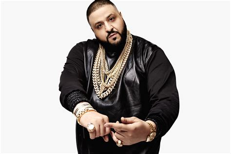 the best we dj khaled is coming to beats 1 with we the best radio