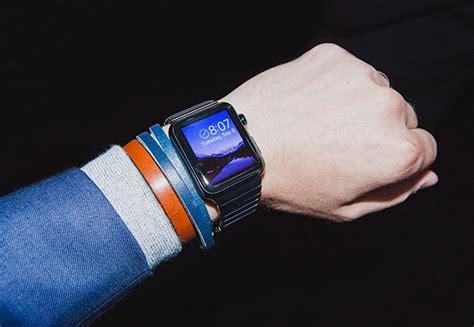 Apple Watch Gallery   42mm Apple Watch Bands