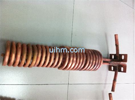 induction heater rudolf induction cooker coil design 28 images induction heater designed by rudolf 28 images