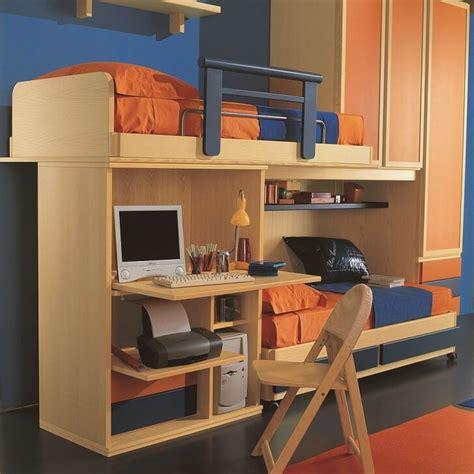 scrivania camerette scrivanie e scrittoi per camerette bambini marzorati