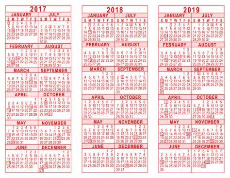 template trove calendar calendar template 2016