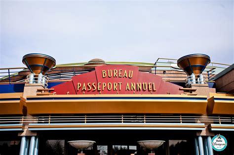 bureau pour passeport bureau des passeport