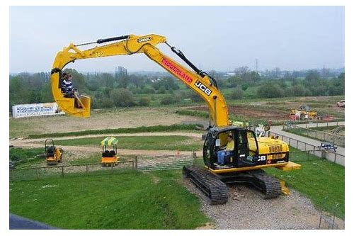 diggerland devon deals