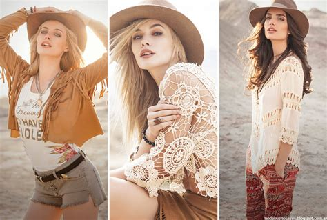 ropa jivenil para dama del 2016 soyfacebooknet moda 2018 moda y tendencias en buenos aires el verano