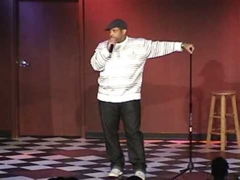 comedy house columbia sc comedian marvin hunter the comedy house in columbia sc youtube