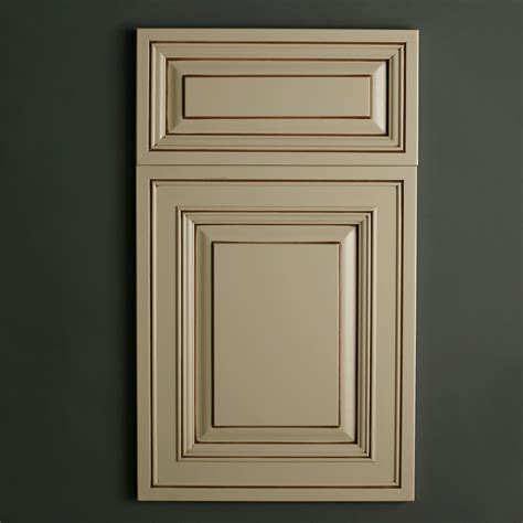 Painted Cabinet Doors Premium Painted Cabinet Door Colors Quikdrawers Your New And Replacement Drawer Box Rollout