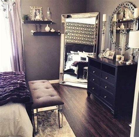 old hollywood glamour bedroom ideas what are some old hollywood glam bedroom ideas quora