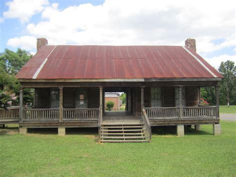 dogtrot house file dogtrot house dubach la img 2552 jpg wikimedia