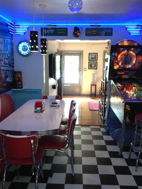 kitchen diner home ideas pinterest retro kitchen ideas diner booth chairs tables home