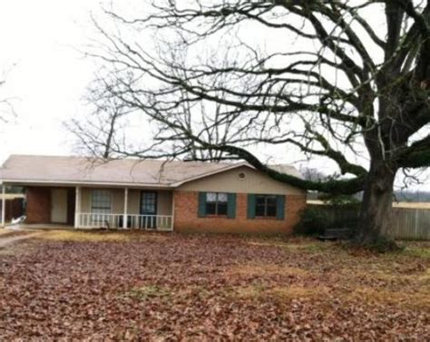 647 county rd 261 tupelo ms 38801 foreclosed home