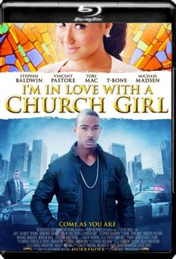download film eiffel i m in love mp4 download i m in love with a church girl 2013 yify