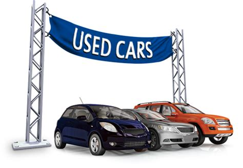 how to buy a used car in california now? uniscoop