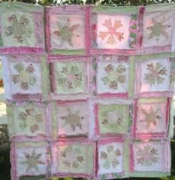 floral applique quilt patterns 171 free patterns