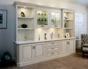 Display Cabinets For Living Room Painted And Glazed Display Cabinet Traditional Living