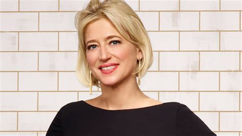 new york city housewives hairstyles new member of real housewives rhony s dorinda medley ok