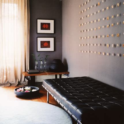 decorar cuarto para hombre cuartos para hombres dise 209 o de interiores