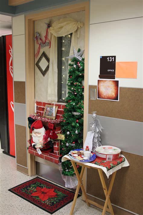 Christmas door decorations holiday door 12 cheerful christmas door