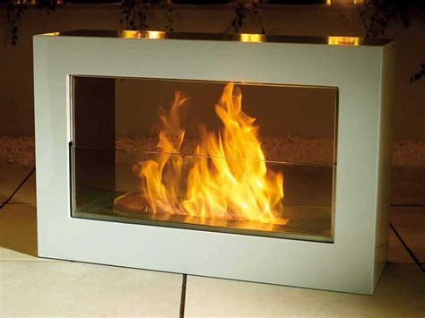 Gel Fireplace Uk by Gel Fires Magma Freestanding Bioethanol Bio Ethanol