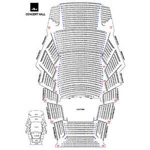 Sydney Opera House Seating Plan Sydney Opera House Seating Plan Studio Escortsea