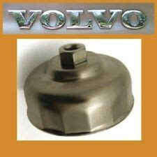 volvo  oil filter ebay