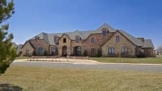 amarillo homes for amarillo homes for land real estate luxury homes