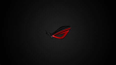 asus wallpaper full hd wallpapersafari republic of gamers hd wallpaper wallpapersafari