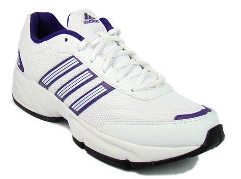 www adidas sports shoes shoes for sports style guru fashion glitz