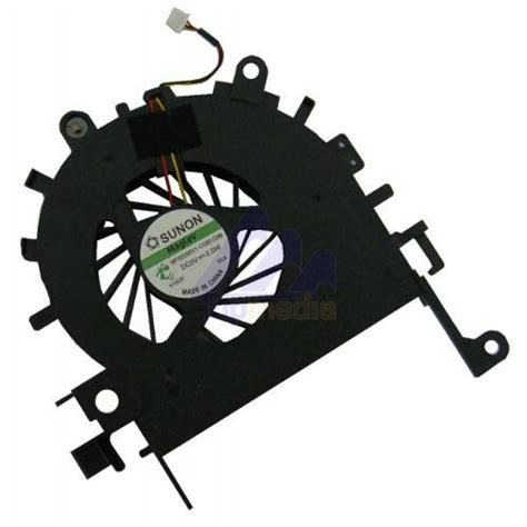 Fan Laptop Acer Aspire 4739 notebook cpu fan for acer aspire 4339 4739 series cfac036