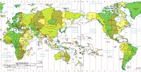 us time zone map wiki file standard time zones of the world 2012 pacific