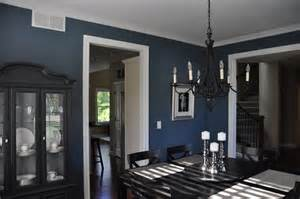 sherwin williams smokey blue pin by patricia schambach on for the home pinterest