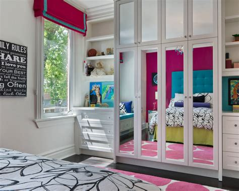 Walk In Wardrobes T Amp T Built In Wardrobes awesome closets for teen girls pilotproject org