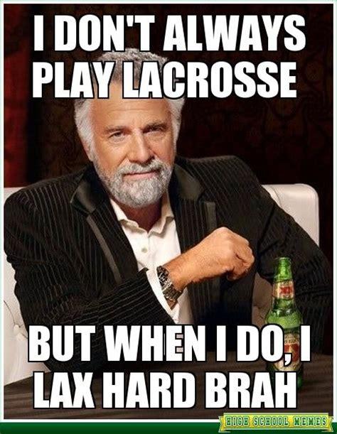 Lacrosse Memes - 41 best lacrosse life images on pinterest lacrosse