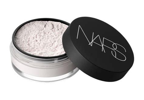 nars light reflecting loose powder review nars light reflecting setting powder for spring 2013