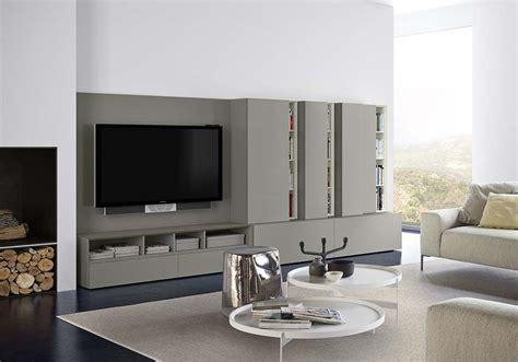 mobili contenitori soggiorno moderni mobile contenitore soggiorno moderno