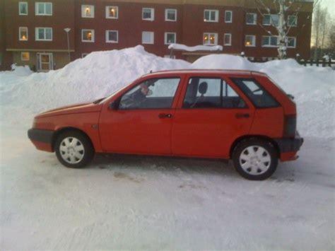 310 Fiat Uno Isuzu 1983 1989 L Lu Depan 661 1107 Rd 1989 fiat tipo overview cargurus
