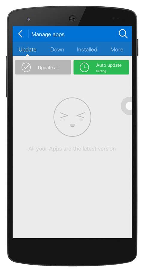 huawei app center huawei id emui - Huawei App Center Apk
