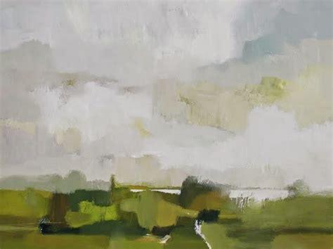 cuadros de paisajes abstractos cuadros modernos pinturas y dibujos paisajes abstractos