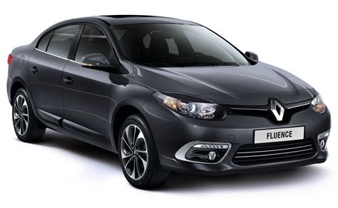 renault malaysia the renault fluence is a big deal autoworld com my
